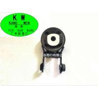 ENGINE MOUNTING 12363-0M050 12363-0T020发动机吊杆 厂家直销