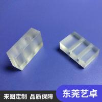 东莞 四轴联动零件CNC加工中心 非标零件精加工 厂家报价