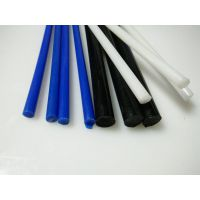 进口聚甲醛棒批发,进口聚甲醛棒批发,防静电聚甲醛棒