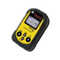 美国Radeye G-10便携式辐射检测仪,个人剂量检测仪