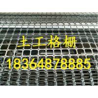 http://himg.china.cn/1/4_507_237304_616_461.jpg