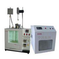 中西(LQS现货)防冻液冰点测定仪 型号:HC99-HCR-240库号:M16911