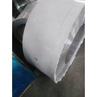 进口1080纯铝合金板 防滑铝合金板 抗氧化铝合金板