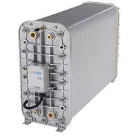 山东GE E-Cell MK-3EDI膜堆模块业高纯水设备医疗清洗用水设备