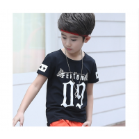 广州市地摊新款童装5元童装特价童装尾货童装韩版童装批发市场在哪里时尚款式的花型