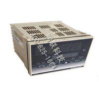 喀什智能温控器SR93-8Y-N-90-140Y高精度温度控制器6490/6490B-Y