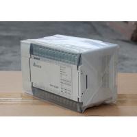 特价促销台达PLC模块ES2系列扩展模块 DVP24XN200T 晶体管
