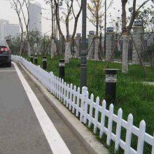 吉林长春新农村绿化带栅栏