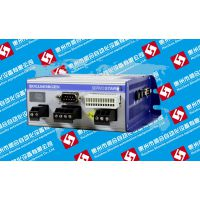 HC-SFS502 HC-SFS5024