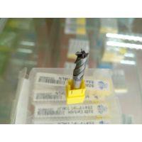 专业批发进口铣刀 TW CMTec(西门德克CMT)钨钢切削刀具