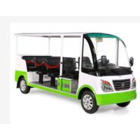 重庆燃油观光车哪儿有卖?优选LEM-GQ11
