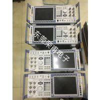 4g手机综合测试仪/r&s罗德与施瓦茨CMW500/手机综合测试仪/r&scmw500综测仪出租