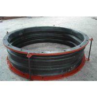 益多热销轴向型FVB/FUB/XB型风道橡胶补偿器 耐高压 质优