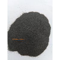 科瑞化工分析纯氧化铜粉(轻质)生产厂家质量好价格优,欢迎广大用户前来洽谈、订购