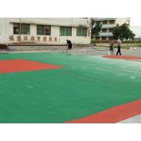 水性环氧树脂丙烯酸硅pu 地坪漆 水泥地面漆自流平 水泥耐磨地板漆施工划线漆康腾体育