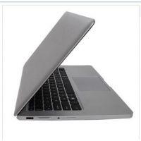 厂家批发 14.1寸 i7 i5酷睿 I3 超级笔记本电脑 双硬盘 商务笔记本