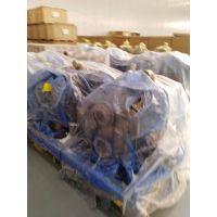 3655229-20平衡块螺栓|重庆康明斯nt855/KTTA19/K38零配件