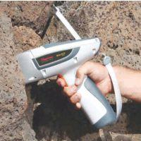 手持式矿石分析仪,便携式矿石分析仪,尼通赛默飞世尔仪器