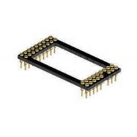供应ANDON原装CCD插座IS229-620-01S-R29-L14