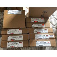 1756-CPR2 AB罗克韦尔PLC模块供应