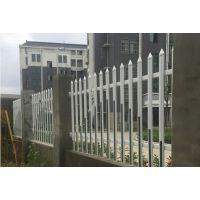 黄山市绿化栅栏-pvc围栏-放心产品才好用