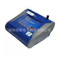 美国特赛TSI8530台式粉尘仪气溶胶监测仪TSI-8530粉尘测量仪