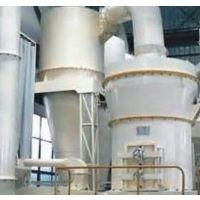 辉县高岭土雷蒙磨粉机,石头磨粉机,专业快速