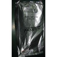 供应美国陶氏生产连接件、紧固件专用TPU料-302EZ