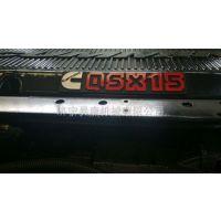 福田ISF2.8现场保养|燃油泵5256607F|ISF2.8更换油泵