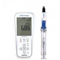 热销horiba便携式pH计 9625-10D
