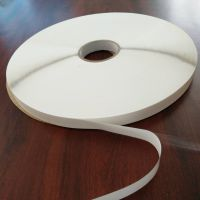 Sunjia 12/10/6mm Permanent Tape for express bag