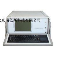 厂家直销直流断路器安秒特性测试仪AGC-23型操作方法