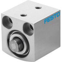 特价供应FESTO气缸ADVC-4-5-P
