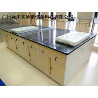 广东全钢实验台、钢木试验机、五年质量保证 禄米科技