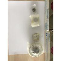 齿坯模锻件加工SHF-14-50-2UJ,代理HD谐波齿轮