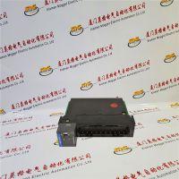 GE? IC200UAL006模块现货供应