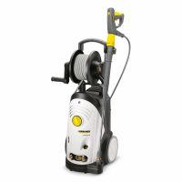 德国凯驰食品级高压清洗机HD7/10CXF