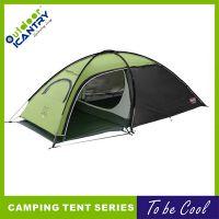 旷野户外全自动户外帐篷野外露营野营帐篷