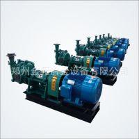 压滤机泵 离心压滤机泵 离心压滤机泵价格图片