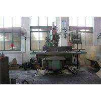 激光切割加工价格,厂商激光切割加工,无锡奥威斯机械