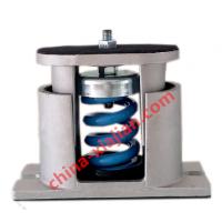 优质阻尼弹簧减振器价格【厦减减震器】厂家