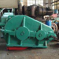 供应ZQ减速机ZQ750减速机轧机减速机东建厂家直销