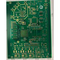 精密电路板焊接、 BGA焊接 、SMT焊接 、印制电路板制作 、元器件配单、电子产品组装测试老化