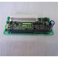 销售及维修发那科新版0iC主板电源板A20B-8101-0430刚性铜基板双面电源板电路板