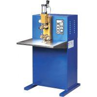 咏旭牌电容储能点焊机 电容焊机 储能式凸焊机 电容放电点焊机
