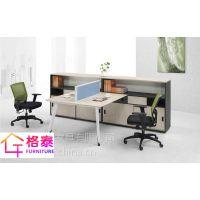 江门办公家具江门老板桌大班台老板办公桌主管桌总裁桌台实木