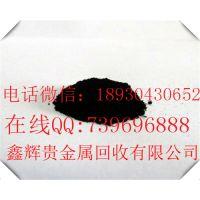 http://himg.china.cn/1/4_508_236420_500_400.jpg