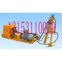 东坤MYT125液压锚杆钻机***新样品图含价格