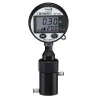 日本饭岛电子IIJIMA酸素计GP-200工业用酸素浓度计