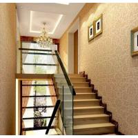 美信装饰别墅楼梯该如何设计?